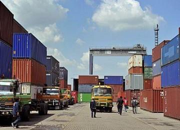 Barang - Barang Impor Terkena PPH