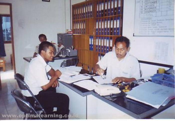 Jasa PPJK di Indonesia