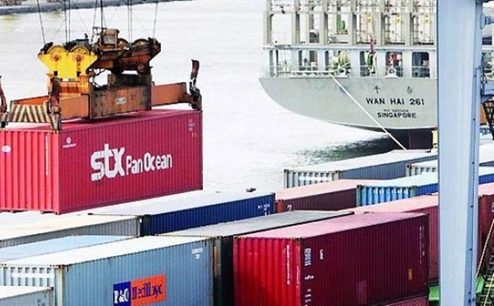 Tata Cara dan Prosedur Ekspor Barang Secara Umum