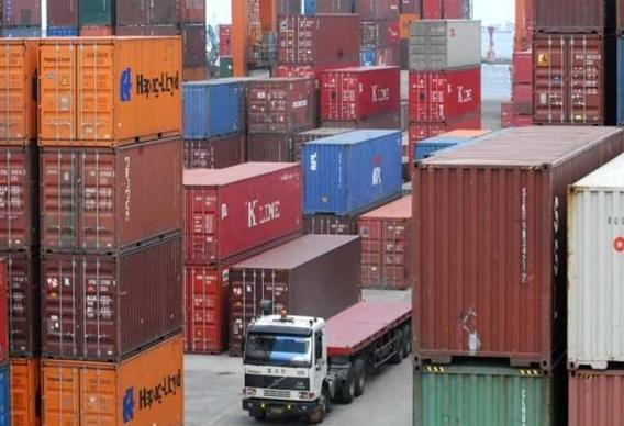 Import Borongan