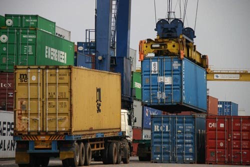 Daftar Barang Impor Yang Terkena Tarif PPH 10%