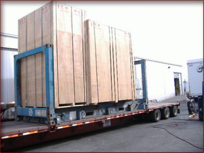 Dokumen Shipping Guarantee