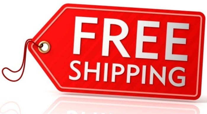"""Free Shipping Yang Tidak Selalu """"Free"""" (Studi Kasus Import Barang)"""