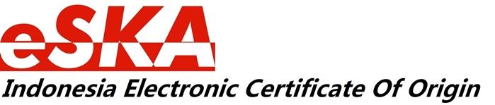 Cara Pembuatan Certificate Of Origin (COO) Secara Online Untuk Keperluan Ekspor