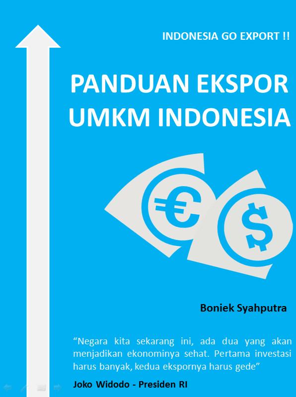 Buku-Panduan-Ekspor-UMKM-Indonesia